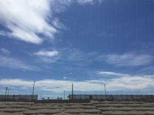 天気 新潟 西区 市